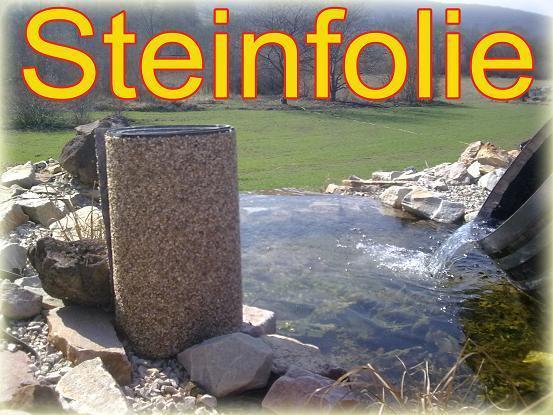 steinfolie steinfolie grau steinfolie bunt steinfolie. Black Bedroom Furniture Sets. Home Design Ideas